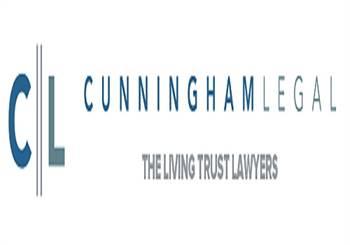 CunninghamLegal