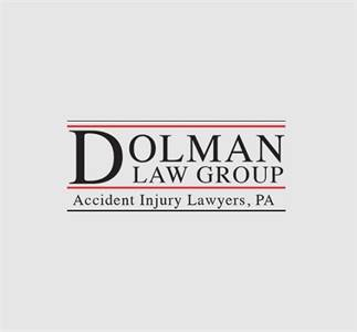 Sibley Dolman Gipe Accident Injury Lawyers, PA